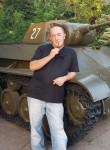 Oleg, 55  , Kazan