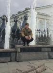 Kamil, 24, Pravdinskiy
