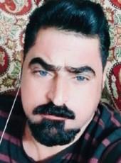 أمير الحب, 80, Iraq, An Najaf