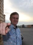 Aleksandr, 41, Perm