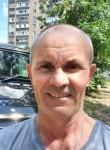 Sergey, 55  , Samara