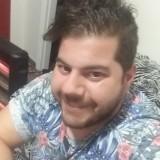 Γιάννης , 31  , Petroupolis