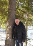 саня, 44, Novokuznetsk