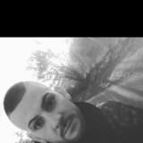 Alessio, 27  , Cerveteri