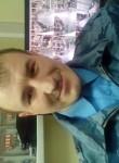 Georgiy, 36  , Komsomolskoe
