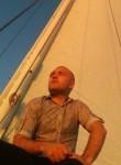 Петр, 29 лет, Вінниця