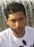 Mihai40, 40  , Iasi