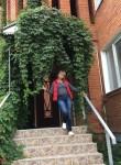 Irina -mir, 57  , Mozhaysk