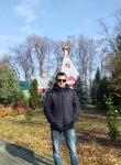 Maksim, 18, Rostov-na-Donu