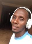 Tipo, 24  , Bamako