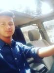 john victor, 19, Islamabad