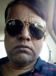 Mohan, 65  , Mumbai
