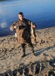 Nikolay, 49  , Lyantor