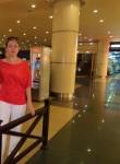 Elena, 38, Belgorod