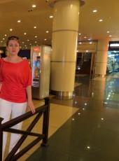 Elena, 39, Russia, Belgorod