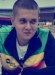 Sergey, 25  , Bratislava