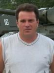 Oleg, 49  , Orel