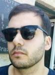 Miguel, 24  , Covilha