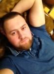 Roman, 33  , Yefremov