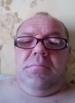 Sasha, 47  , Petropavlovsk-Kamchatsky