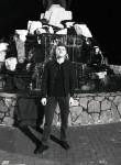 Zubayra, 19  , Groznyy
