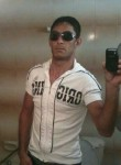 Miroslav , 41  , Great Yarmouth