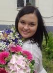 Elena, 31  , Vypolzovo