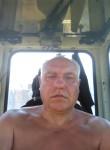 Роман, 56, Lviv