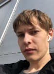 Pavel, 26, Yaroslavl