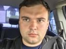 Vladimir, 25 - Just Me Photography 1