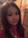 Kamila, 31, Bishkek
