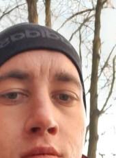 Vladislav, 27, Ukraine, Chernihiv