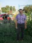 Vyacheslav, 51  , Volsk