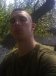 Anatoliy, 26  , Volnovakha