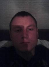 Aleksandr, 32, Ukraine, Odessa