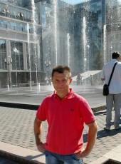 Алексей, 42, Россия, Рыбинск