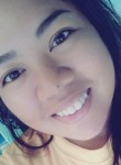 paulenehayan, 23  , Lumbang