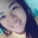 paulenehayan, 25  , Lumbang