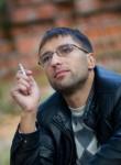Sergey, 35, Sosnovyy Bor