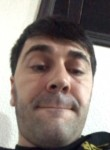 Amir , 31  , Khunzakh