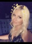Julia, 36  , Kasimov