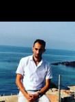 Adeel, 29, Algiers