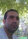 Bakhruz, 41  , Zaqatala