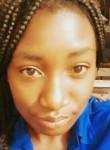 Hendrina_bucht, 22  , Windhoek
