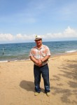 Ramil, 56  , Noginsk