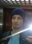 Wladyslaw Belsky, 30, Vinnytsya