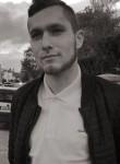 Corentin, 22  , Toul