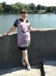Oksana, 33, Horad Barysaw