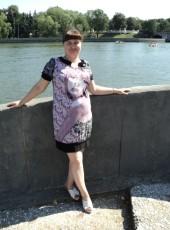 Oksana, 33, Belarus, Horad Barysaw