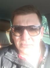 Artur, 32, Belarus, Hrodna